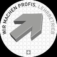 https://www.schnetzler.ch/wp-content/uploads/2020/07/Lehrbetrieb_sw.png