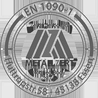 https://www.schnetzler.ch/wp-content/uploads/2021/09/EN-1090-Zertifikat_sw.png